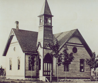 MethodistChurch1902Tooat25
