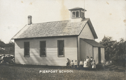 PierportSchool4X6At410
