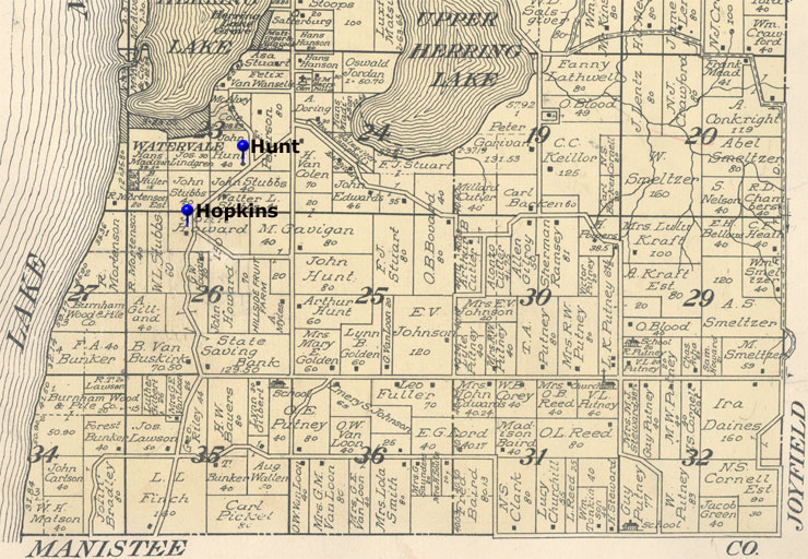 BlaineTownship1915At25pct
