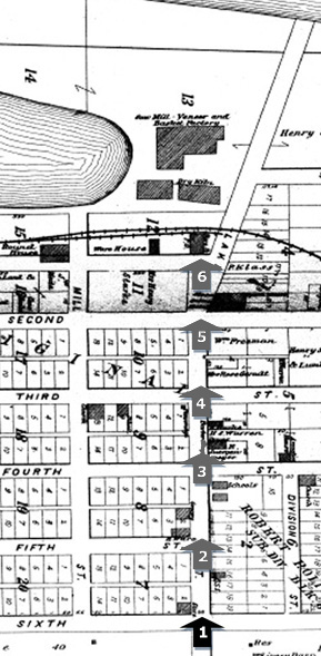 1903PlatMapLocation1