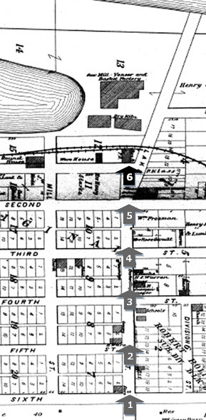 1903PlatMapLocation6